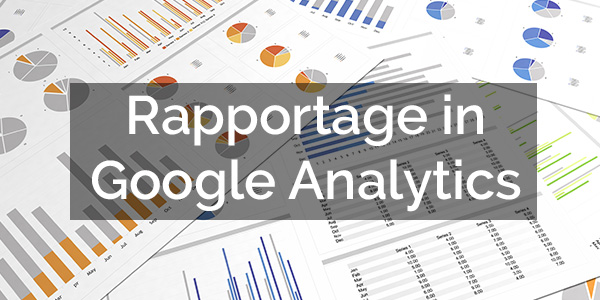 rapportage-google-analytics