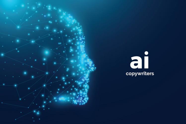 Kan AI de copywriter vervangen? – Content van de toekomst
